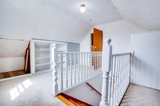 Photo 22: 10955 72 Avenue in Edmonton: Zone 15 House for sale : MLS®# E4263293