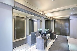 Photo 4: 602 505 Canyon Meadows Drive SW in Calgary: Canyon Meadows Apartment for sale : MLS®# A1131560
