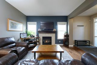 Photo 10: 214 Ranch Downs: Strathmore Semi Detached for sale : MLS®# A1048168