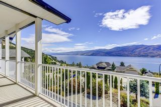 Photo 9: 5270 Sutherland Road, in Peachland: House for sale : MLS®# 10214524