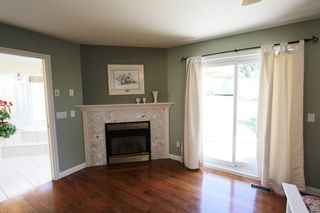 Photo 36: 120 SE 17th SE Street: Salmon Arm House for sale (Shuswap)  : MLS®# 10117412