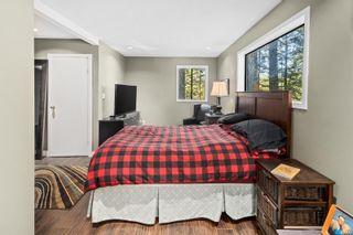 Photo 21: 4861 Jelinek Pl in : Me Kangaroo House for sale (Metchosin)  : MLS®# 877113