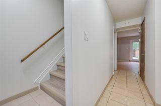 Photo 22: 6614 106 Street in Edmonton: Zone 15 House Half Duplex for sale : MLS®# E4226833