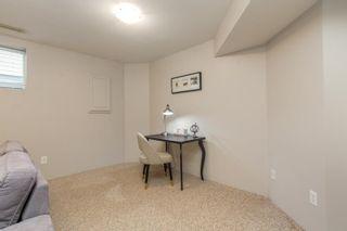 Photo 28: 8663 206B Street in Langley: Walnut Grove House for sale : MLS®# R2574937