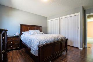 Photo 21: 51 ALPINE Boulevard: St. Albert House for sale : MLS®# E4247886