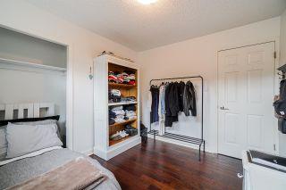 Photo 29: 10320 SANDIFORD Drive in Richmond: Steveston North House for sale : MLS®# R2469319