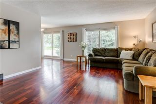 Photo 7: 20 MIDRIDGE CL SE in Calgary: Midnapore Detached for sale : MLS®# C4302925