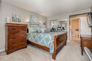 """Photo 8: 309 2733 ATLIN Place in Coquitlam: Coquitlam East Condo for sale in """"Atlin Court"""" : MLS®# R2355096"""