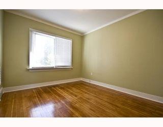 "Photo 3: 4107 DUNDAS Street in Burnaby: Vancouver Heights House for sale in ""VANCOUVER HEIGHTS"" (Burnaby North)  : MLS®# V783153"