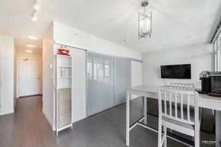 Photo 5: 1110 13308 CENTRAL Avenue in Surrey: Whalley Condo for sale (North Surrey)  : MLS®# R2603208