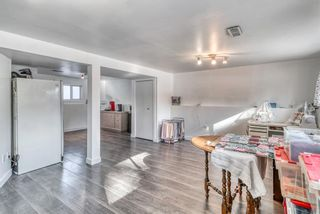 Photo 19: 10011 Warren Road SE in Calgary: Willow Park Detached for sale : MLS®# A1083323