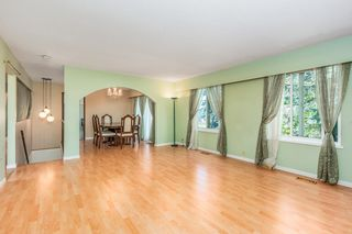 Photo 10: 13480 80 Avenue in Surrey: West Newton House for sale : MLS®# R2559989
