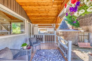 Photo 22: 49 Nicol St in : Na Old City House for sale (Nanaimo)  : MLS®# 857002
