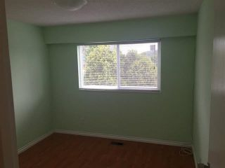 Photo 8: 15 FELL Avenue in Burnaby: Capitol Hill BN House for sale (Burnaby North)  : MLS®# R2592005