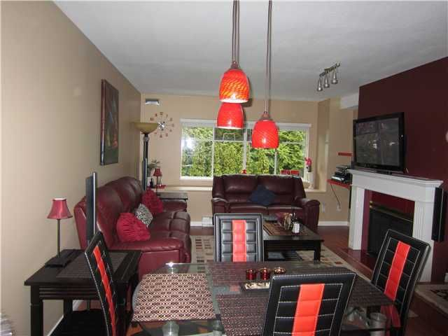 Photo 3: Photos: 41 5988 HASTINGS Street in SATURNA: Home for sale : MLS®# V934517