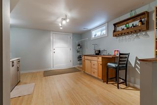 Photo 30: 3 Edgehill Bay NW in Calgary: Edgemont Detached for sale : MLS®# A1074158