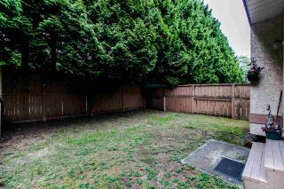 Photo 14: 3647 HENNEPIN Avenue in Vancouver: Killarney VE House for sale (Vancouver East)  : MLS®# R2065826