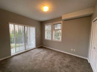 """Photo 10: 211 2511 KING GEORGE Boulevard in Surrey: King George Corridor Condo for sale in """"PACIFICA"""" (South Surrey White Rock)  : MLS®# R2562208"""