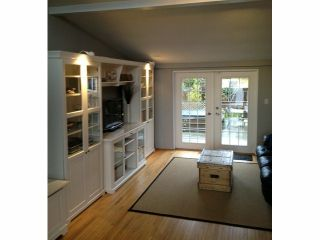 Photo 6: 12201 AGAR Street in Surrey: Crescent Bch Ocean Pk. House for sale (South Surrey White Rock)  : MLS®# F1228256