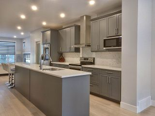 Photo 10:  in Edmonton: Zone 18 House for sale : MLS®# E4225600