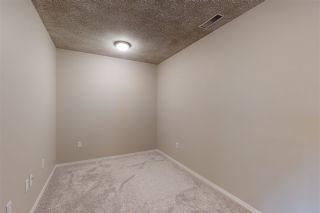Photo 27: 215 279 SUDER GREENS Drive in Edmonton: Zone 58 Condo for sale : MLS®# E4219586