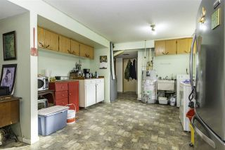 Photo 2: 230 ALLISON Avenue in Hope: Hope Center House for sale : MLS®# R2529183