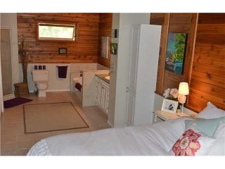 Photo 7: 51053 TWP RD 283 in : Rural Rocky View MD Residential Detached Single Family for sale : MLS®# C3627190