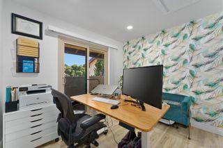 Photo 13: VISTA Condo for sale : 3 bedrooms : 966 Lupine Hills Drive #69