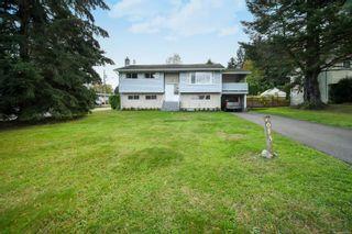 Photo 48: 613 Nootka St in : CV Comox (Town of) House for sale (Comox Valley)  : MLS®# 858422