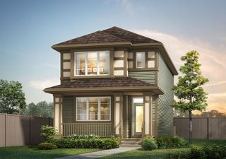 Photo 2: 22544 80 Avenue in Edmonton: Zone 58 House for sale : MLS®# E4250968