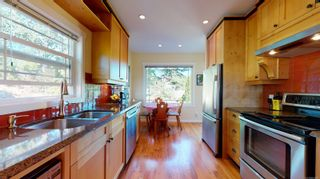 Photo 9: 2635 Mt. Stephen Ave in Victoria: Vi Oaklands House for sale : MLS®# 854898