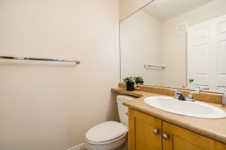 Photo 12: 3 13909 102 Avenue in Surrey: Whalley Townhouse for sale (North Surrey)  : MLS®# R2532547