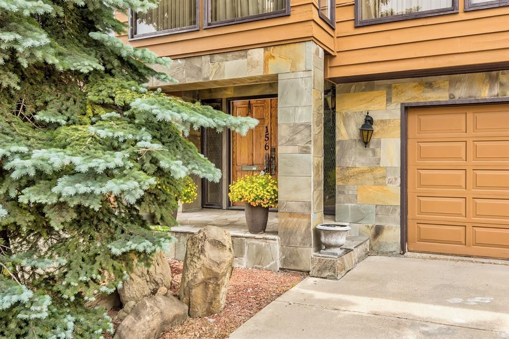 Photo 50: Photos: 156 Edgehill Close NW in Calgary: Edgemont Detached for sale : MLS®# A1127725