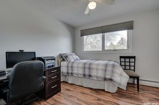 Photo 30: 101 Albany Crescent in Saskatoon: River Heights SA Residential for sale : MLS®# SK848852