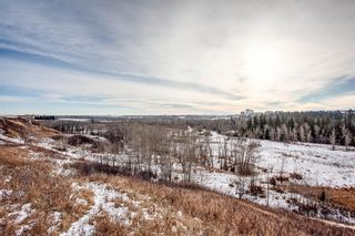 Photo 19: 1309 13104 Elbow Drive SW in Calgary: Canyon Meadows Row/Townhouse for sale : MLS®# A1056730