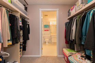 Photo 37: 9417 98 Avenue: Morinville House for sale : MLS®# E4256851