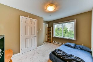 Photo 14: 21 9277 121 Street in Surrey: Queen Mary Park Surrey Townhouse for sale : MLS®# R2469197