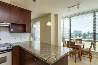"Photo 14: 302 1551 FOSTER Street: White Rock Condo for sale in ""Sussex House"" (South Surrey White Rock)  : MLS®# R2187639"