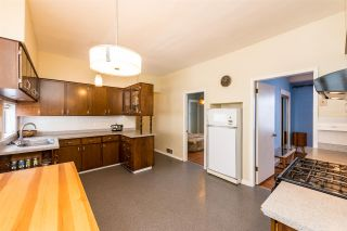 Photo 6: 3553 TRIUMPH Street in Vancouver: Hastings East House for sale (Vancouver East)  : MLS®# R2273868