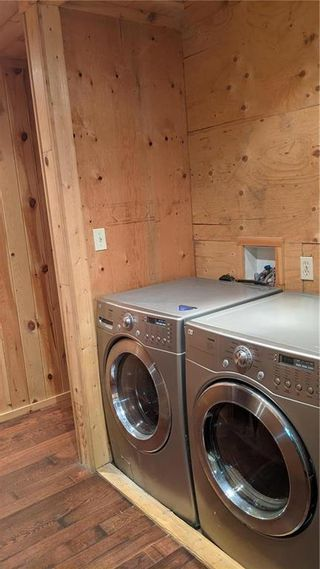 Photo 13: 9 BAYVIEW Drive in Grand Marais: Lakeshore Heights Residential for sale (R27)  : MLS®# 202118923