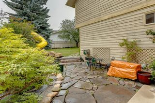 Photo 35: 79 Edgeland Rise NW in Calgary: Edgemont Detached for sale : MLS®# A1131525