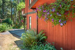 Photo 62: 888 Falkirk Ave in : NS Ardmore House for sale (North Saanich)  : MLS®# 882422