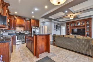 Photo 12: 14159 62A Avenue in Surrey: Sullivan Station House for sale : MLS®# R2583182