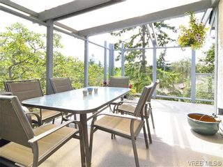 Photo 15: 251 Heddle Ave in VICTORIA: VR View Royal House for sale (View Royal)  : MLS®# 717412