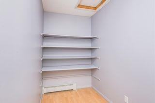 Photo 18: 300 2545 116 Street in Edmonton: Zone 16 Condo for sale : MLS®# E4249356