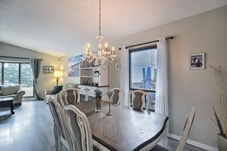 Photo 8: 335 Queensland Place SE in Calgary: Queensland Detached for sale : MLS®# A1137041