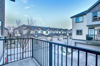 Photo 21: 234 KINCORA Lane NW in Calgary: Kincora Row/Townhouse for sale : MLS®# A1063115