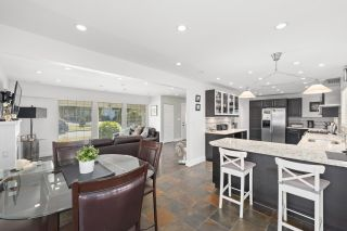 Photo 4: 860 PROSPECT Street in Coquitlam: Harbour Place House for sale : MLS®# R2609932