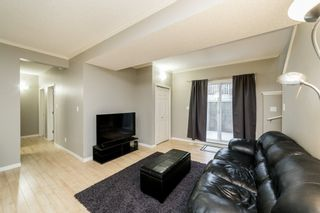 Photo 6: 11A 79 Bellerose Drive: St. Albert Carriage for sale : MLS®# E4235222