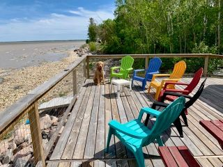 Photo 13: 47 TRANQUIL Bay in Alexander: Traverse Bay Residential for sale (R27)